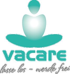 Logo - Vacare-Theta