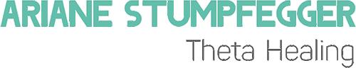 Logo - Ariane Stumpfegger