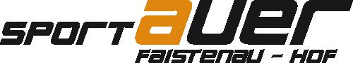 Logo - Sport Auer