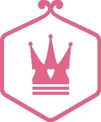 Logo - Kosmetikinstitut Beauty & Skin