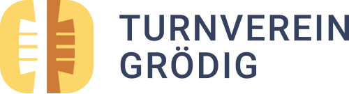 Logo - Turnverein Grödig