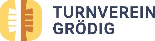 Logo - Turnverein Grödig