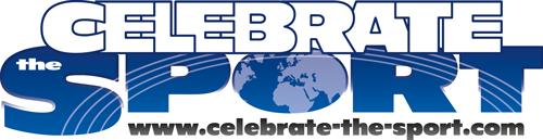 Logo - CCA Celebrate The Sport