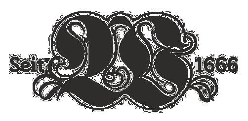 Logo - Wieninger Bräu Freilassing
