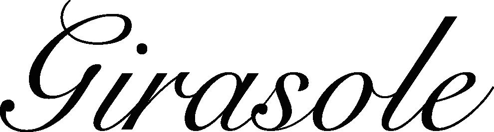 Logo - Ristorante Girasole